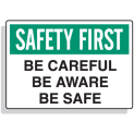 first-aid-safety-signs-j28-010-lg
