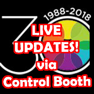 ldi live with control booth